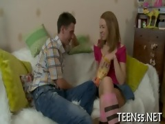 one legal age teenager bitch for dicks