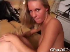 amatuer girlfriend porn