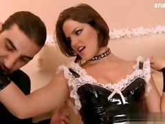 charming daughter cocksucking