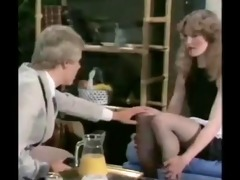 french maid 2some cumshots