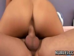 deep face hole and cum-hole team fuck