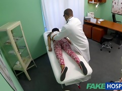 fakehospital juvenile legal age teenager hotty
