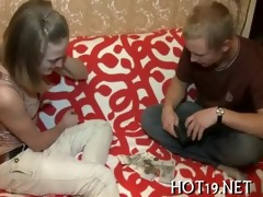 precious team fuck with legal age teenager girl