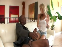 my--black--step--dad--6-scene3