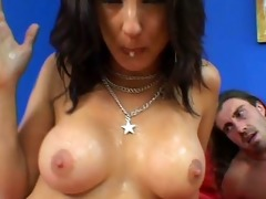 my wifes hawt sister 210 - scene 7 - wicked risque