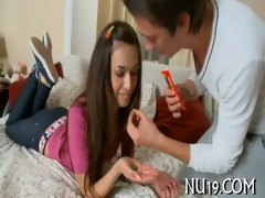 diminutive pantoons legal age teenager porn