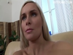 concupiscent daughter home anal