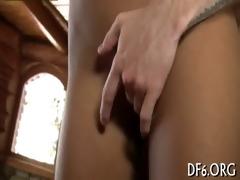 defloration sex free download