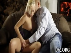 defloration download