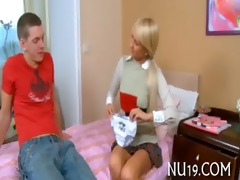 pretty legal age teenager porn movies