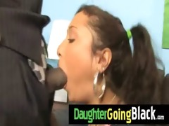 my daughters fucking a darksome guy 810