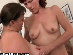 fortunate chap acquires to fuck this group part8