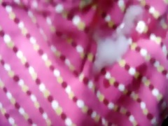 cumming on my sisters friend&#610 s pants