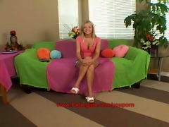 bree olson st stripped modeling auditions