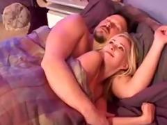 fuck me to sleep step dad