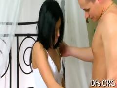 download st time porn episode scene