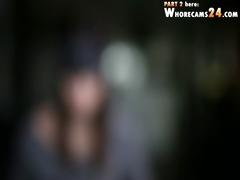 worthy diamond in sex daddy webcam do fantastic