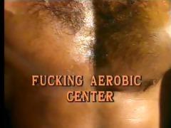 immodest fickness center