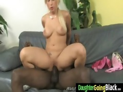 youthful daughter with wonderful a-hole screwed