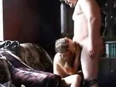310yo pleasures an mature man