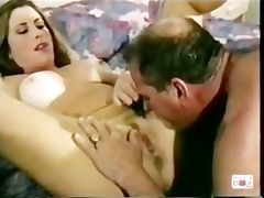 shanna mccullough - grandpa receives a woody