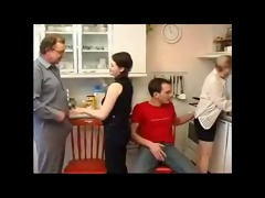 foursome russian taboo 4 bvr