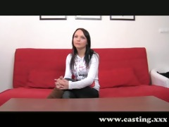 casting - 38 year old acquires a call from daddy