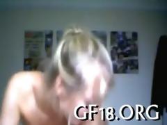ex girlfriend porn free episodes