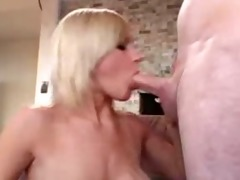 sexually excited daughter blows daddys ally