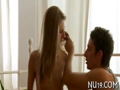 free legal age teenager sex movie scenes
