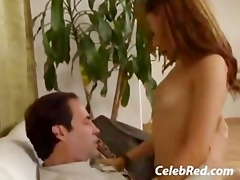 my allies daddy oral sex spunk flow fellatio