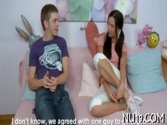 free legal age teenager porno episode