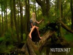 watch wild teen sex scene