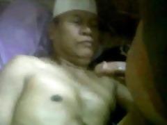 indonesia dad images part 8