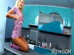 slim and legal age teenager porn