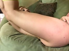 i want to buttfuck your daughter #52