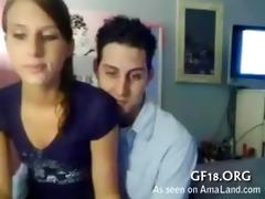 ex girlfriend porn movie scenes