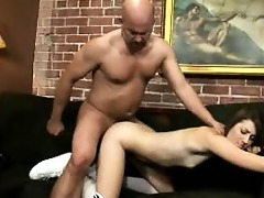 want to fuck my daughter got to fuck me st #58