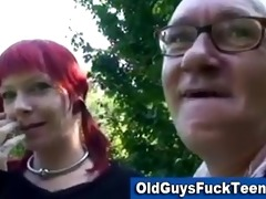 old boy oral sex by hawt younger playgirl