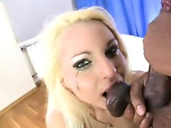 i want to buttfuck your daughter 60