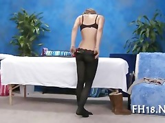 hot 211 year old gril acquires drilled hard