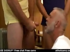 dad goes to college part 8 web camera dad sex