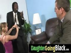 watch my daughter going dark 0
