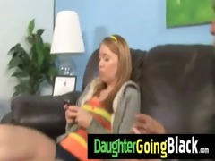 watch my daughter going darksome 03