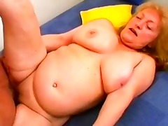 horny daniela seduces a younger weenie