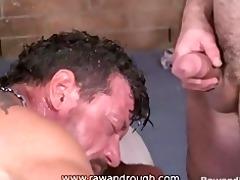 fucking pigs part 5
