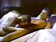 sexy daughter copulates stepdad (very retro)