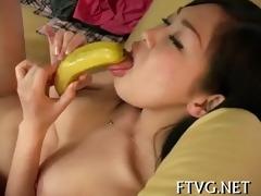 vibrator in her moist holes