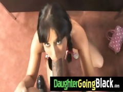 watch my daughter fucked by a darksome stud 4