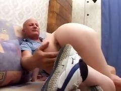 german grandad fuck cute redhead legal age